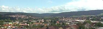lohr-webcam-14-07-2021-15:40