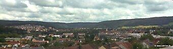 lohr-webcam-14-07-2021-17:10