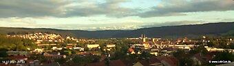 lohr-webcam-14-07-2021-20:30