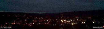lohr-webcam-15-07-2021-05:00