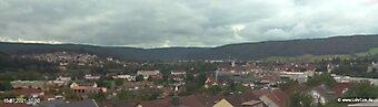 lohr-webcam-15-07-2021-10:00