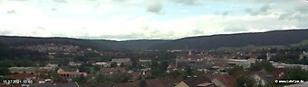 lohr-webcam-15-07-2021-10:40