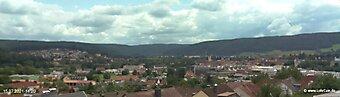 lohr-webcam-15-07-2021-14:20