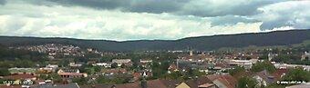 lohr-webcam-15-07-2021-15:30