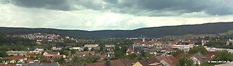lohr-webcam-15-07-2021-15:50