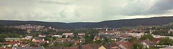 lohr-webcam-15-07-2021-16:10
