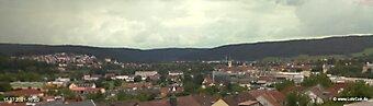 lohr-webcam-15-07-2021-16:20