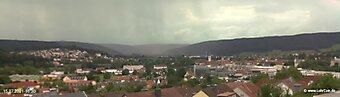 lohr-webcam-15-07-2021-16:30