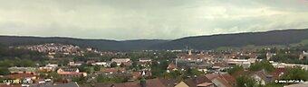 lohr-webcam-15-07-2021-16:40