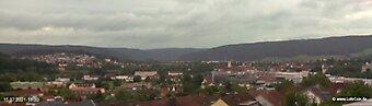 lohr-webcam-15-07-2021-18:30