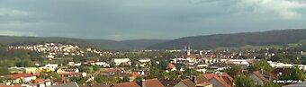 lohr-webcam-15-07-2021-19:10