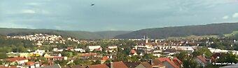 lohr-webcam-15-07-2021-19:20