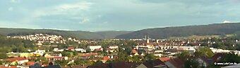 lohr-webcam-15-07-2021-19:30