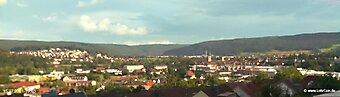 lohr-webcam-15-07-2021-19:40