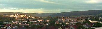 lohr-webcam-15-07-2021-20:30