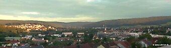 lohr-webcam-15-07-2021-20:50