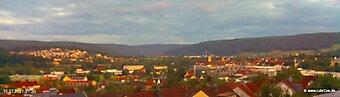 lohr-webcam-15-07-2021-21:30