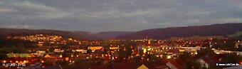 lohr-webcam-15-07-2021-21:50
