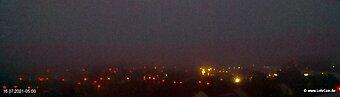 lohr-webcam-16-07-2021-05:00