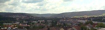 lohr-webcam-16-07-2021-13:50