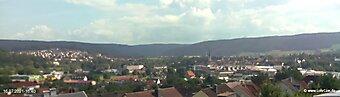 lohr-webcam-16-07-2021-16:40
