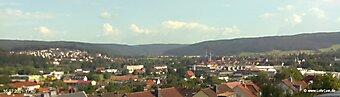 lohr-webcam-16-07-2021-17:40