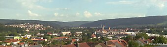 lohr-webcam-16-07-2021-18:00