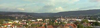 lohr-webcam-16-07-2021-18:50