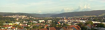 lohr-webcam-16-07-2021-19:20