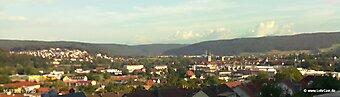 lohr-webcam-16-07-2021-19:30