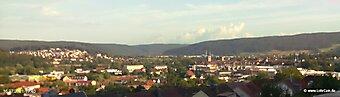 lohr-webcam-16-07-2021-19:40