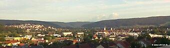 lohr-webcam-16-07-2021-19:50