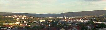 lohr-webcam-16-07-2021-20:00