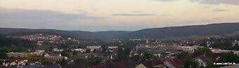 lohr-webcam-16-07-2021-21:20