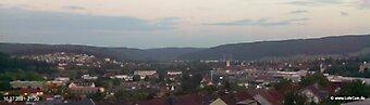 lohr-webcam-16-07-2021-21:30