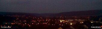 lohr-webcam-17-07-2021-05:00