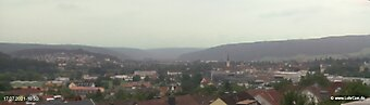 lohr-webcam-17-07-2021-10:50