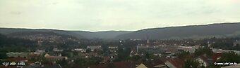 lohr-webcam-17-07-2021-14:20