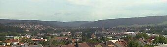 lohr-webcam-17-07-2021-16:10