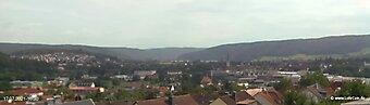 lohr-webcam-17-07-2021-16:30