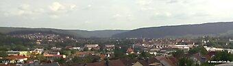 lohr-webcam-17-07-2021-17:10
