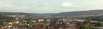 lohr-webcam-17-07-2021-17:50