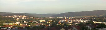 lohr-webcam-17-07-2021-20:00