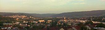 lohr-webcam-17-07-2021-20:40