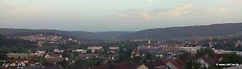 lohr-webcam-17-07-2021-21:20