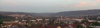 lohr-webcam-17-07-2021-21:30