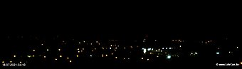 lohr-webcam-18-07-2021-04:10