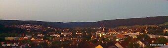 lohr-webcam-18-07-2021-05:10