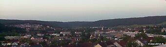 lohr-webcam-18-07-2021-05:30