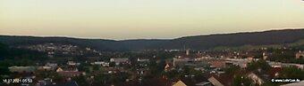 lohr-webcam-18-07-2021-05:50